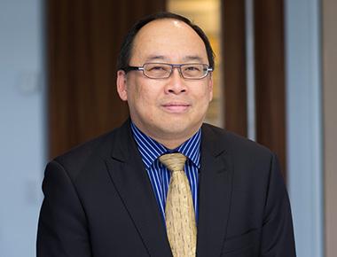 director-Ewe-Leong